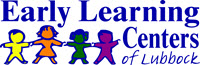 Early Learning Centers of Lubbock, Inc.
