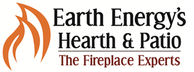 EARTH ENERGY'S HEARTH & PATIO Jobs