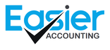 EASIER ACCOUNTING Jobs