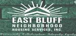 East Bluff Neighborhood Housing Services, Inc. Jobs