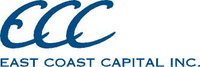 East Coast Capital Inc Jobs
