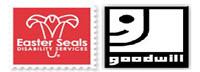 Easter Seals-Goodwill Jobs