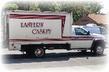 Eastern Casket, Inc. Jobs