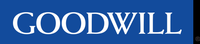 Easterseals-Goodwill Jobs
