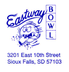 Eastway Sport lounge and grill Jobs