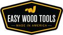 Easy Wood Tools Jobs
