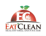 Eat Clean Healthy Grill and Juice Bar Jobs
