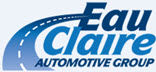 Eau Claire Automotive Group