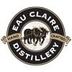 Eau Claire Distillery Ltd. Jobs