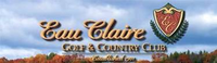 Eau Claire Golf & Country Club Jobs