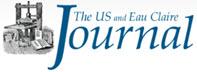 Eau Claire Journal Jobs