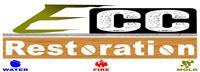 ECC Restoration, Inc Jobs