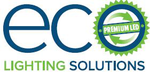 Eco Lighting Solutions Jobs