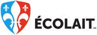 Ecolait Ltd.
