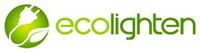 Ecolighten Energy Solutions Ltd. Jobs