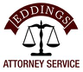 Eddings Attorney Support Services, Inc 3302560
