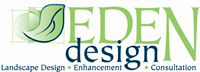 See all jobs at Eden Design