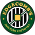 Edgecomb's Auto Sales and Service