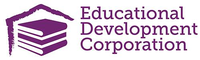 Educational Development Corporation