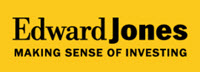Edward Jones Jobs