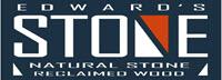 Edwards Stone Inc. Jobs