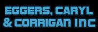 Eggers, Caryl & Corrigan, Inc. Jobs