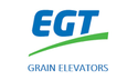 EGT Grain Elevator Jobs