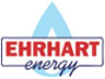 See all jobs at Ehrhart Propane & Oil