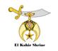 El Kahir Shrine