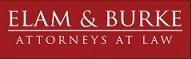 Elam & Burke, P.A. Jobs