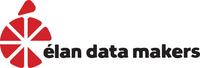 Elan Data Makers