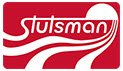 Eldon C Stutsman Inc. Jobs