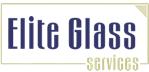 Elite Glass Services