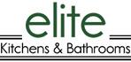 Elite Woodcraft Ltd. Jobs