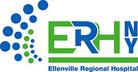 Ellenville Regional Hospital Jobs