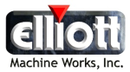 Elliott Jobs