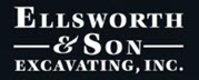 Ellsworth & Son Excavating, Inc. Jobs