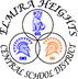 Elmira Heights Central School District