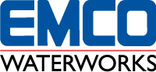 EMCO Waterworks Jobs