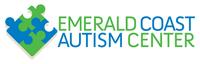 Emerald Coast Autism Center Jobs