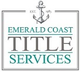 Emerald Coast Title Services Jobs