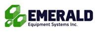Emerald Equipment Systems, Inc. Jobs