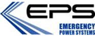See all jobs at EMERGENCY POWER SYSTEMS, LLC