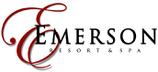Emerson Resort & Spa 3146968