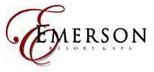 Emerson Resort & Spa 3321613