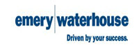 Emery Waterhouse Company Jobs