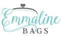 Emmaline Bags Jobs