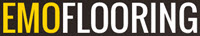 EMO Flooring Jobs