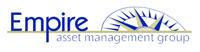 Empire Asset Management Group