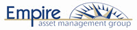 Empire Asset Management Group
